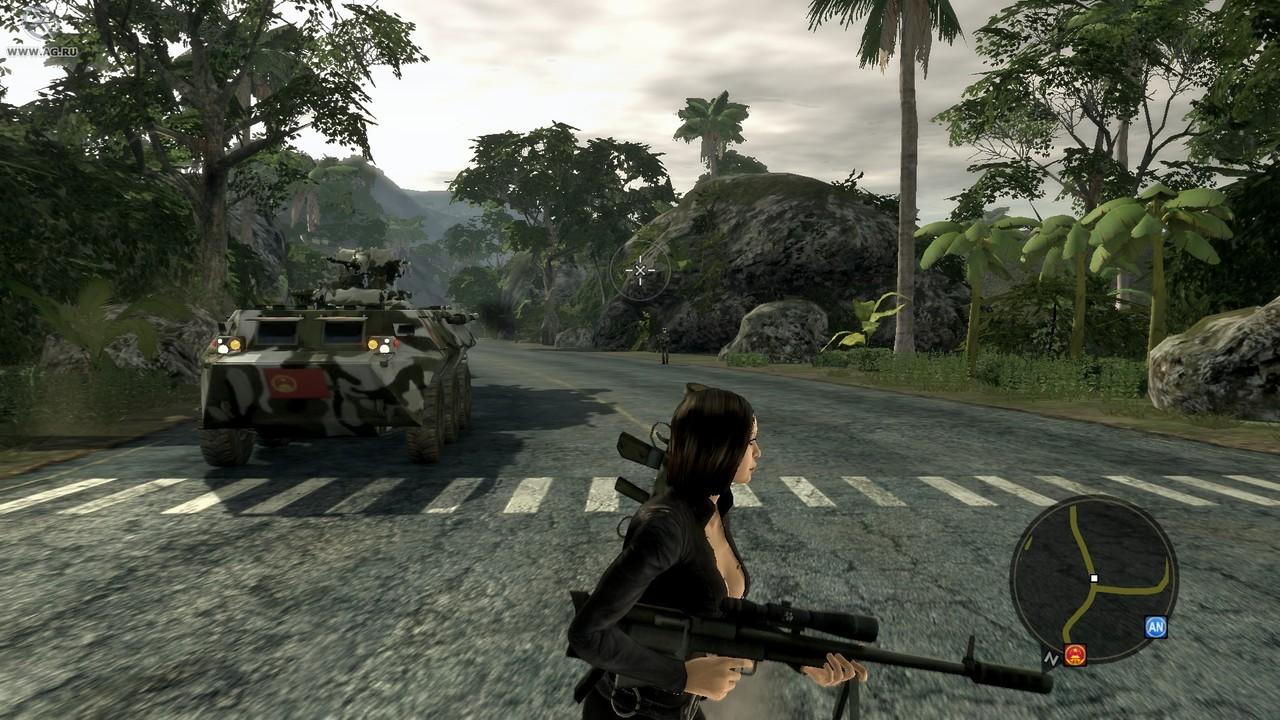 Скачать игру 2008 года компьютер